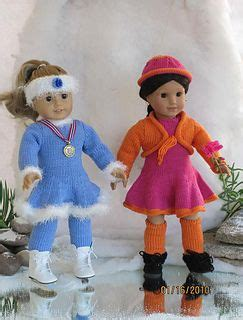 ragdoll the thrilling sunday 1409168743 17 best images about ag doll winter wonderland on downhill ski pearls and ski gear