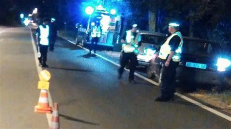 polizia municipale perugia ufficio contravvenzioni prostituzione e ubriachezza il resoconto della polizia