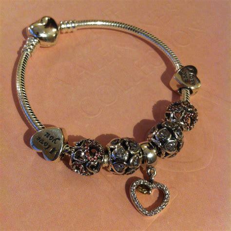 pandora jewelry wiki pandora bijoux charms gar 231 on koxie wikip 233 dia