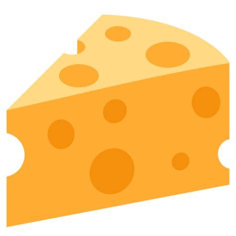 cheese emoji queijo emoji