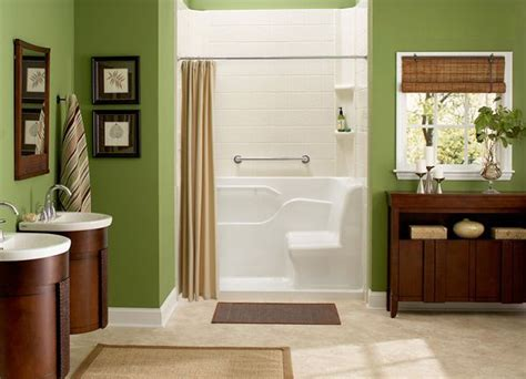 green and brown bathroom modern green and brown bathroom color trends ideas info