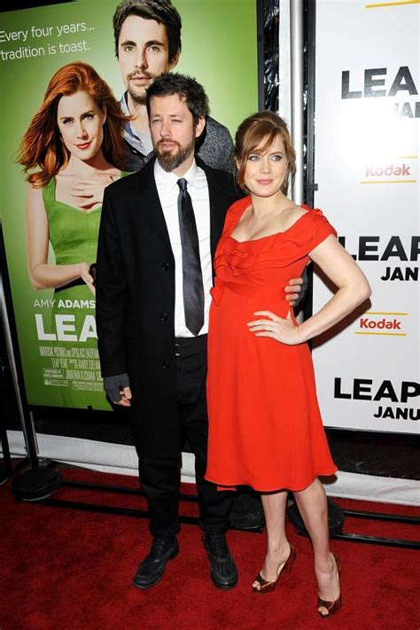 film romantis leap year amy adams pictures and photos fandango