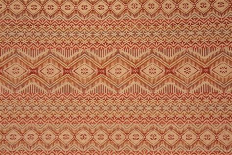 southwestern upholstery fabric discount southwestern upholstery 6 3 yards tapestry upholstery