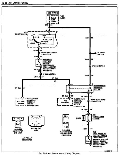 fiero wiring diagram 86 fiero wiring diagram 23 wiring diagram images