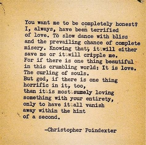 love quotes for her from the heart in english 5 jpg via sweet love quotes for her from the heart image quotes at