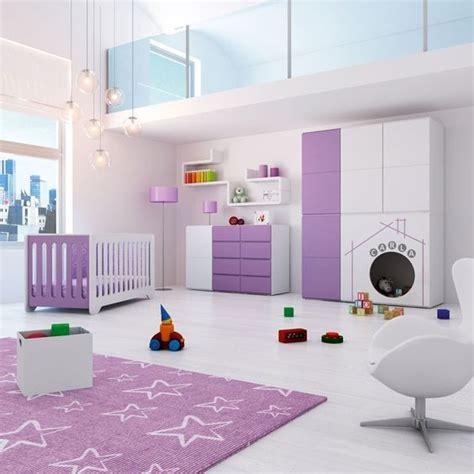 cunas de beb s cunas para bebe y juego de cuarto para bebe dormitorio