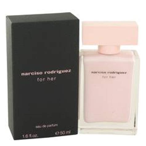 Parfum Original Narciso Rodriguez Narciso Edt 7 5ml Miniatur narciso rodriguez perfume for by narciso rodriguez