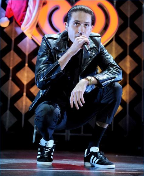 what type of jacket does g eazy wear 25 best ideas about g eazy style on pinterest g eazy