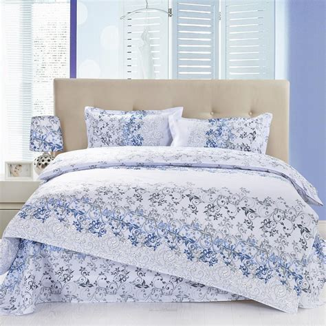 european bedding european bedding sets european bedding sets purple
