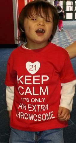 imagenes de keep calm tomorrow it s my birthday keep calm it s only an extra chromosome down s by chasingelly