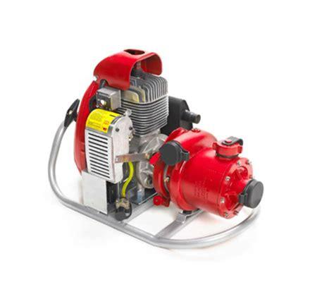 treuil manuel 676 extintores botiquines cascos de bombero equipos