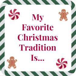 scs faculty and staff favorite christmas traditions part