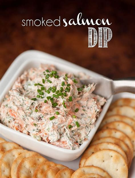 smoked salmon room temperature best 20 smoked salmon salad ideas on carbs in avocado salmon salad recipes and