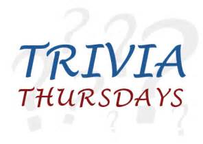 i trivia island view dining food wine banquets and events in