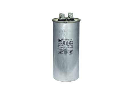 capacitor stores compressor capacitor function 28 images ac compressor condenser evaporator and more ac parts