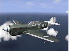 Asisbiz Curtiss P-40 Warhawk in USAAF service P 40 Warhawk