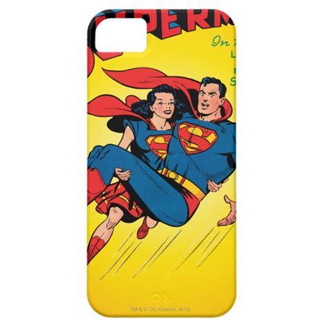 Casing Hp Iphone 5 5s Superman Custom Hardcase Cover superman 57 iphone se 5 5s plus