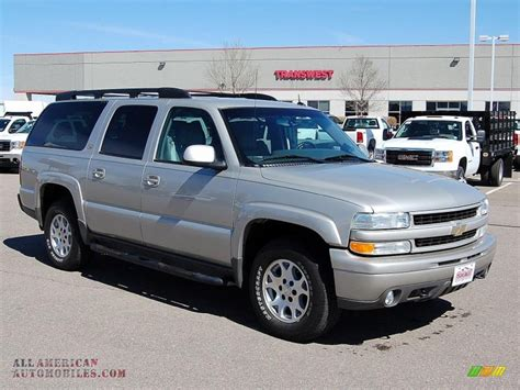 how do cars engines work 2004 chevrolet suburban 2500 parking system chevrolet suburban 196px image 9