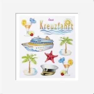 Sticker Auf Koffer Kleben by Maritime Dekoration Dekoartikel F 252 R Die Maritime