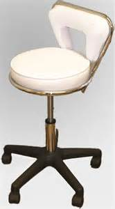 kosmetik stuhl kosmetikstuhl drehstuhl hocker kosmetiker stuhl friseur