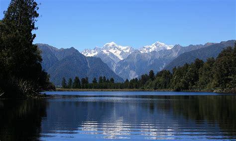 Neuseeland Auto Mieten by Car Rental New Zealand Driveaway