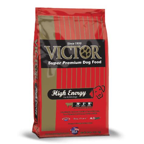 where to buy victor food high energy victor pet food