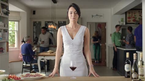 Afflecks Anti Ad Is Banned In Boston by Terrible Themed Wine Ad Banned In The U K Eater