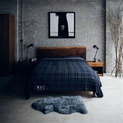 manly bedrooms 57 stylish masculine bedroom design ideas comfydwelling com