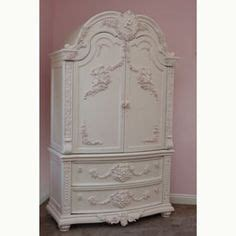 girls armoire armoires on pinterest craft armoire entertainment
