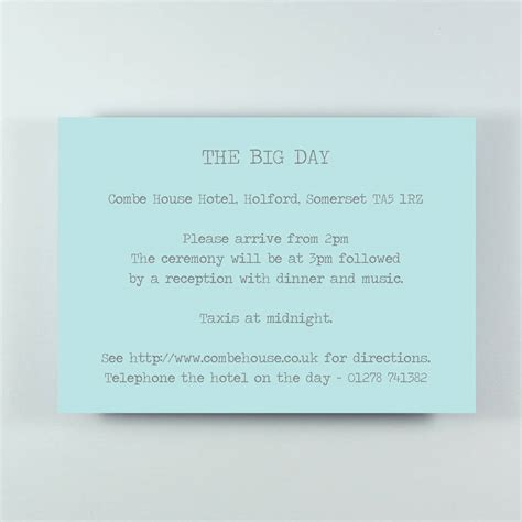 map wedding invitations uk uk map wedding invitation by paper and inc