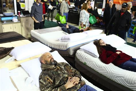 ideas abound at tacoma home and garden show the seattle
