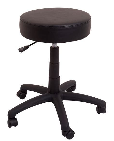 desk stool ds desk stool rapidline
