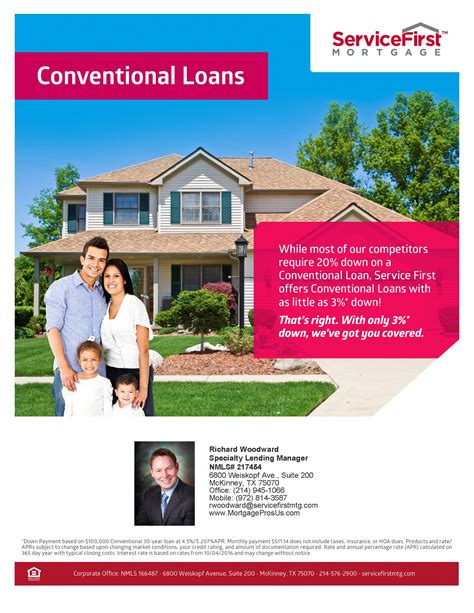 conventional house loan conventional home loan plano texas