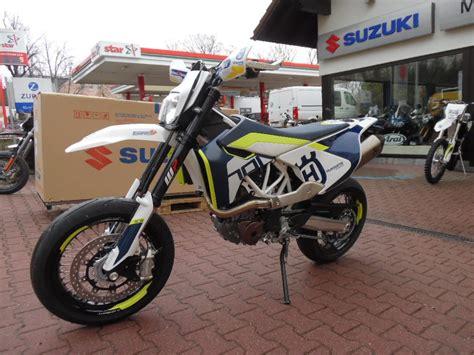 Motorrad Club Chemnitz by Umbauten Motorrad Motorrad Koethe Ohg 09127 Chemnitz
