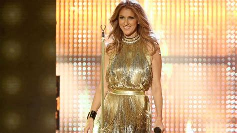 celine dion mini biography celine dion biography biography com