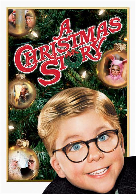 a christmas story movie fanart fanart tv