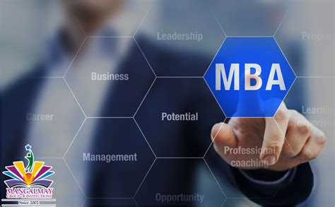 Mba Technology Specialization by Top 5 Most Popular Mba Specialization In India Mangalmay