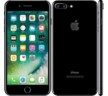 apple iphone 8 plus price in kenya with full specification