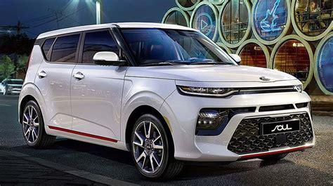 kia soul 2020 2020 kia soul leasing in san antonio tx world car kia