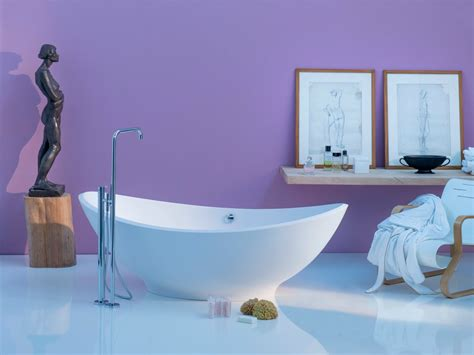 baignoire il 244 t ovale lavasca by rapsel design matteo thun
