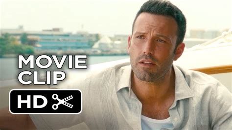 film clip quiz questions quot runner runner quot movie clip the house at holly wood