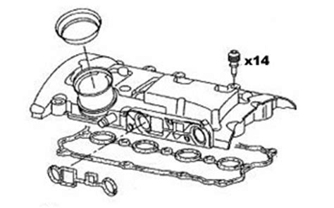 mexican vw beetle wiring diagram new beetle stereo wiring