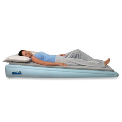 Mattress Wedge Reviews by Buy Mattress Without Box From Bed Bath Beyond