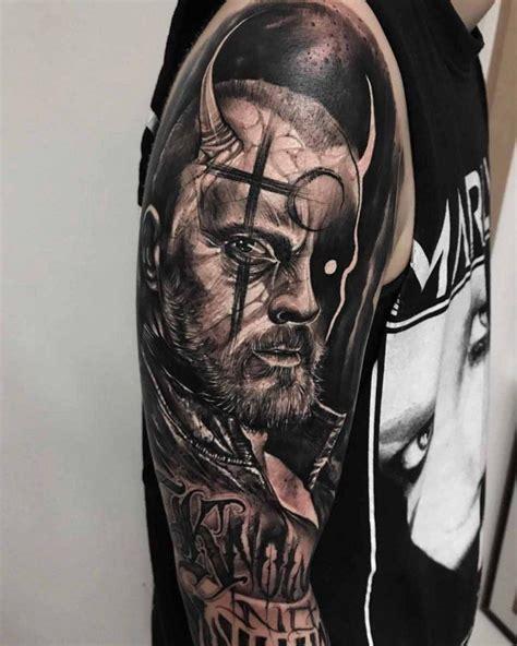 tattoo nation flint mi the 25 best dua lipa tattoo ideas on pinterest new love