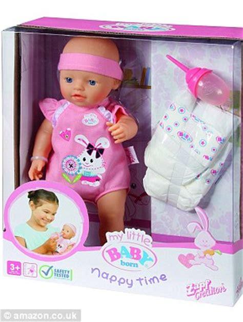 baby annabell bett baby born bett babett name meaning what does