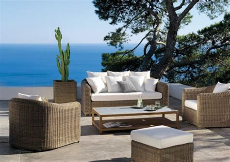 patio furniture in orlando orlando the exclusive wicker outdoor furniture by manutti motiq home decorating ideas