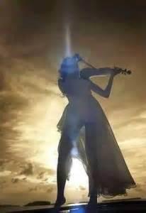 forse sarai una luce illumina il mio ieri diario di uno spirito libero un pensiero floreale