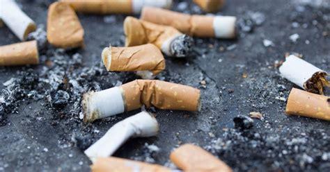 imagenes fuertes tabaquismo para acabar con el tabaquismo australia sube el precio de