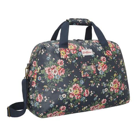 Cath Kidston Travel Bag cath kidston folk flowers travel bag cath kidston travel