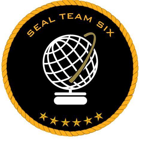 seal team logo seal team six home